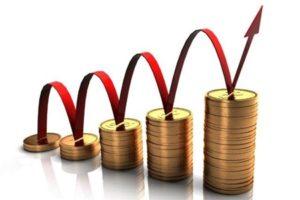 Карьера и финансы в Lucklife