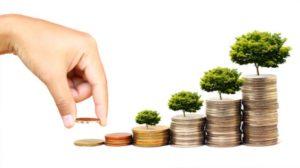 Рекомендуй и обеспечь доход