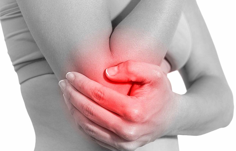 Как решить проблему заболевания костей и суставов /продолжение ч.2/