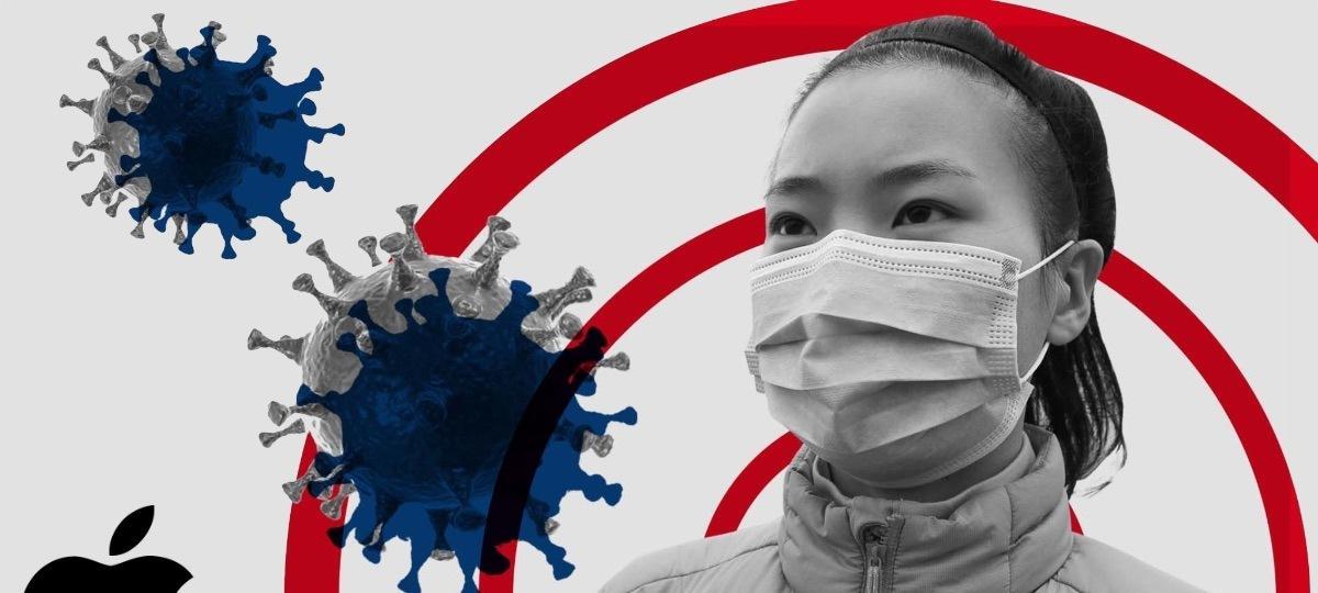 Об эпидемической ситуации с коронавирусом нового типа COVID-19